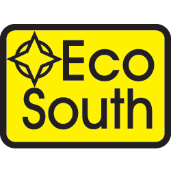 EcoSouth Website Refresh