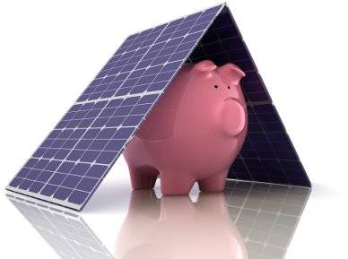 Facts about Solar and the Small-scale Renewable Energy Scheme